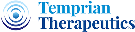 Temprian Therapeutics